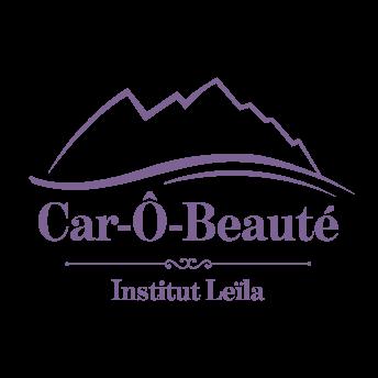 Institut Leïla - Car-Ô-Beauté
